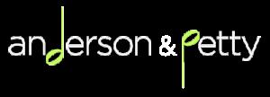 Anderson & Petty