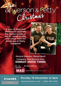 anderson-and-petty-christmas-v5-page-001